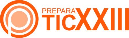Preparatic XXIII