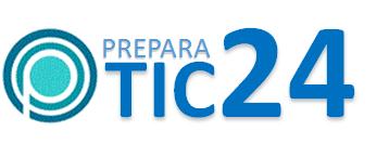 Preparatic 24