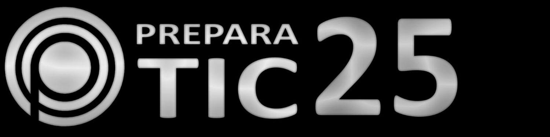 Preparatic 25