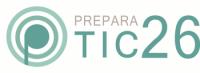 Preparatic 26 - Preparando la oposición al Cuerpo Superior de Sistemas y Tecnologías de la Información del Estado de forma altruista